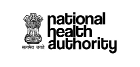 National Health Authority