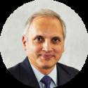 rajeev-malhotra